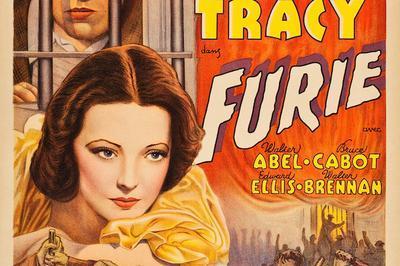 Soirée Spéciale Fritz Lang: Conférence de Michel Ciment à Lyon