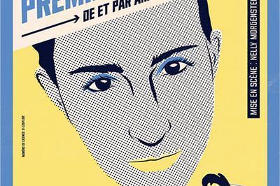 Premiere Debauche à Avignon