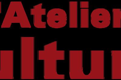 Présentation De La Saison 21-22 De L'atelier Culturel à Landerneau