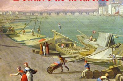 Présentation Des Livres De Stéphane Buffa, Auteur Sablonnais à Sablons