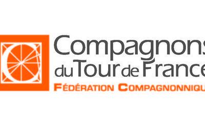 Présentation, Exposition Et Démonstrations Par Les Apprentis De L'éco Campus De Plaisance Du Touch à Toulouse