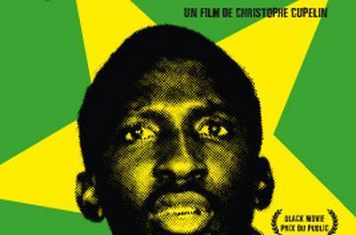 Projection Débat : Capitaine Thomas Sankara de C. Cupelin à Angers