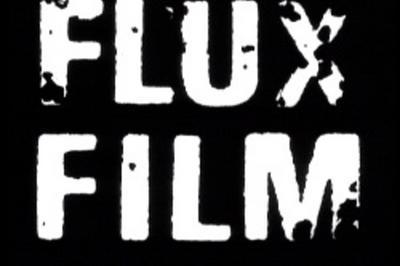 Projection - Fluxfilm Anthology (1962-1970), Compilé Par George Maciunas à Bordeaux