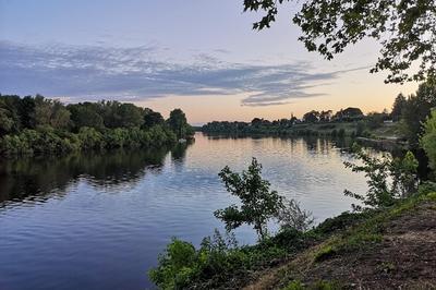 Promenade Au Coeur De L'histoire à Bergerac