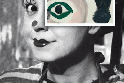 Quand Fellini RÊvait De Picasso à Paris 12ème