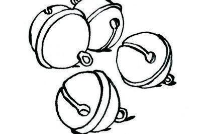 Quatuor de jongleurs à Suresnes