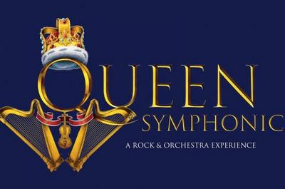Queen Symphonic - report à Toulouse