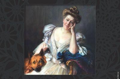 Quelle Belle Epoque ! Arts décoratifs 1870-1914 à Nay Bourdettes