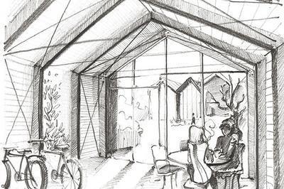 Quels Possibles Pour Une Maison Des Saisonniers à Métabief ? à Besancon