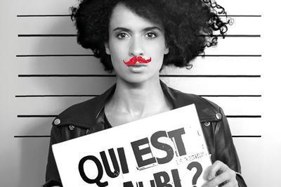 Qui Est Chahbi? à Le Mee sur Seine