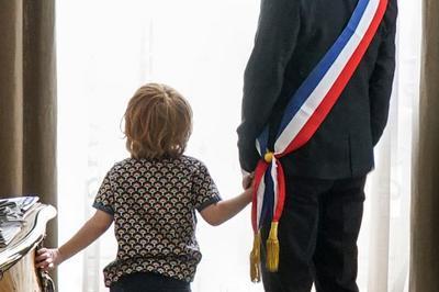 Qui Va Garder Les Enfants ? à Bagneux