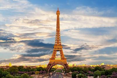 Quizz Capitales du Monde à Dijon