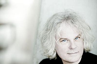 Beethoven : Sonates opus 109, 110 et 111 à Saintes
