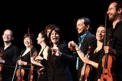Rabelais en musique à Boulogne Billancourt