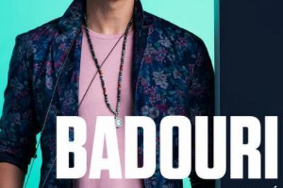 Rachid Badouri à Lille
