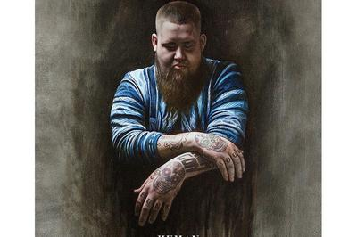 Gunwood - Rag'N'Bone Man à Avoine