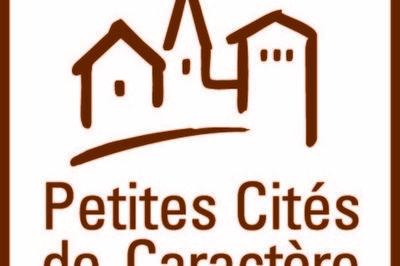Rallye Découverte Du Patrimoine à Aubigne sur Layon