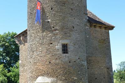 Randonnée Culturelle Autour De La Brégère à Saint Yrieix la Perche