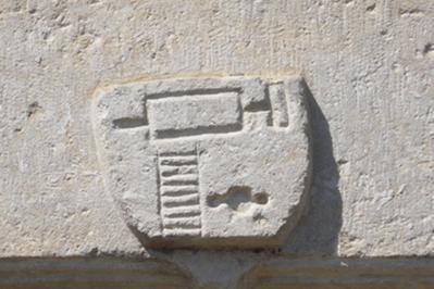 Randonnée Patrimoine: Histoire De La Cité Des Tanneurs à Lavausseau