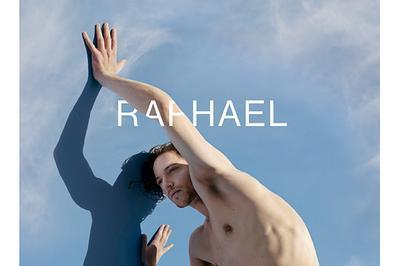 Raphael à Troyes
