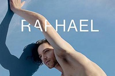 Raphael à Gaillac