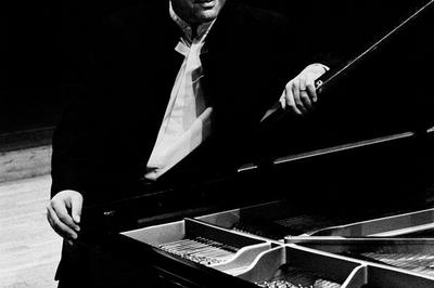 Recital Debussy à Grenoble