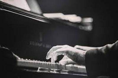 Recital Maestro A La Ste Chapelle à Paris 1er