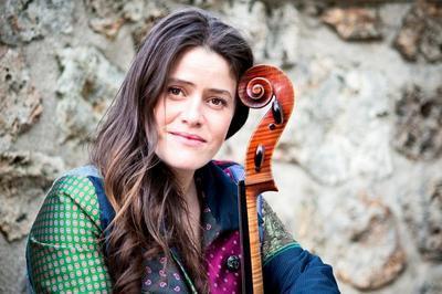 Récital piano-violoncelle à Cherbourg