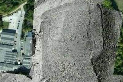 Redécouverte Du Camp De César De Changé à Saint Piat