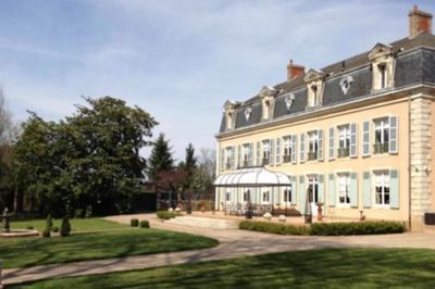 Rencontre Artistique À La Villa Des Arts à Savigne l'Eveque