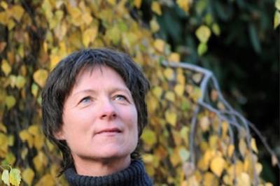 Rencontre avec Claudie Gallay à Mont de Marsan