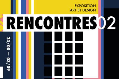 Rencontres 02 à Bordeaux