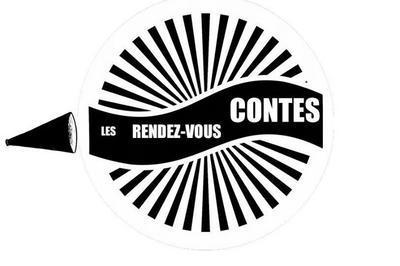 Rendez-vous Contes - Scène ouverte à la Parole à Lille