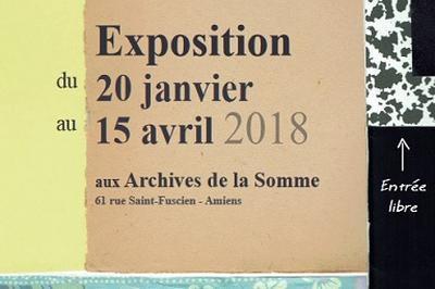 Réplique(s) à Amiens