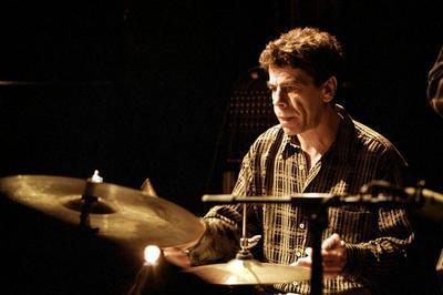 Richard Portier Quartet à Le Pecq