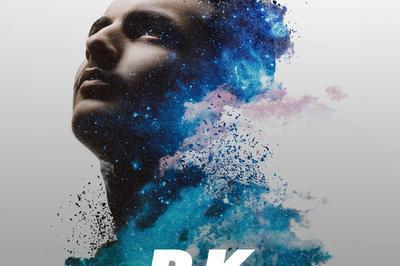 RK - Radiant Bellevue  à Caluire et Cuire