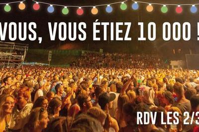 Rock'N Poche Festival 2019