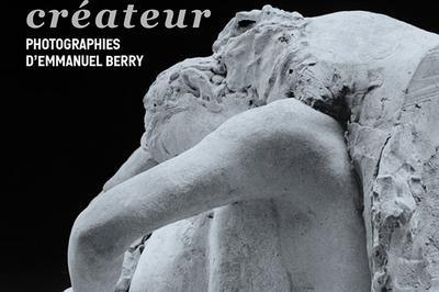 Rodin, l'instant créateur à Auxerre