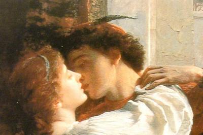 Roméo et Juliette à Amiens