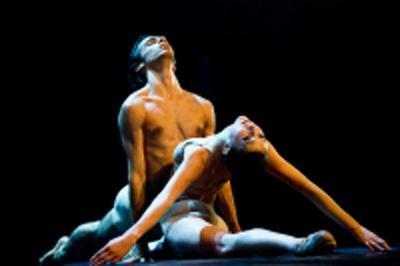 Romeo Et Juliette à Toulouse