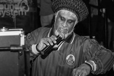Rootikaly Yours # 5 / King Earthquake + Waraba Sound + ... à Besancon
