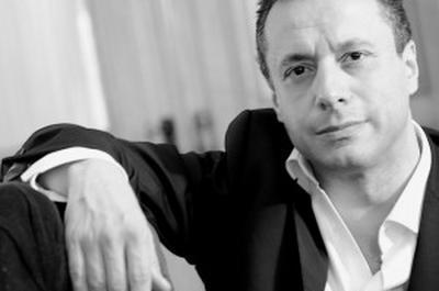 Rossini / L'Échelle De Soie / Orchestre Et élèves Du Département Des Disciplines Vocales Du Conservatoire De Paris - Marco Guidarini - Ludovic Lagarde à Paris 19ème