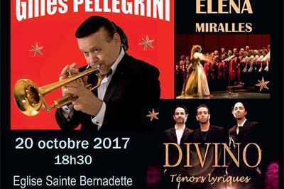 Sacrum Musica à Annecy