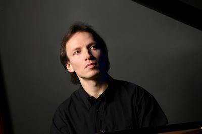 Bach / Chopin à Villefavard