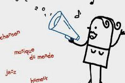 3ma:ballake Cissoko à Toulouse