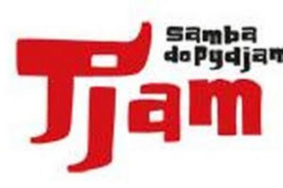 Samba Do Pydjam Batucada à Paris 10ème