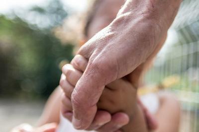 Samedi Conté : Papis Et Mamies à Roques