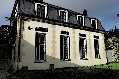 Saynètes Au Tribunal De Pontoise