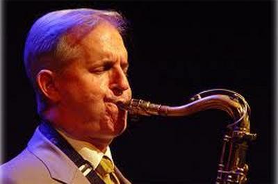 Scott Hamilton Quartet à Challes les Eaux