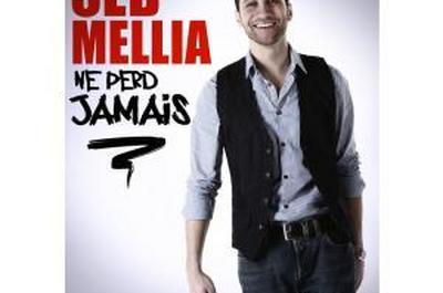 Seb Mellia à Besancon